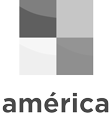 julien lepretre en america tv
