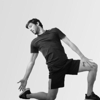 Mejorar flexibilidad