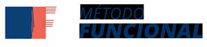 Logo Método Funcional