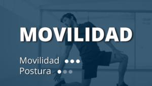 Programa Movilidad